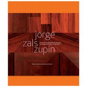 capa1_JORGEZALSZUPIN_high