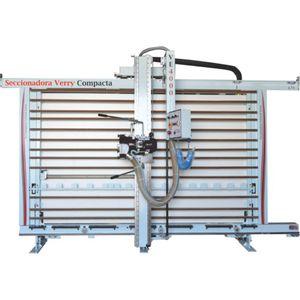 Seccionadora-Vertical-Compacta