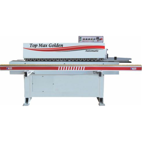 coladeira-de-bordas-automatica-top-max-golden-imagem-01