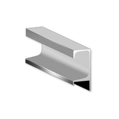 perfil-puxador-aluminio-sp-0046l-imagem-01