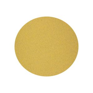 disco-lixa-mirka-gold