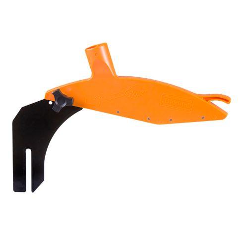 protetor-serra-baldan
