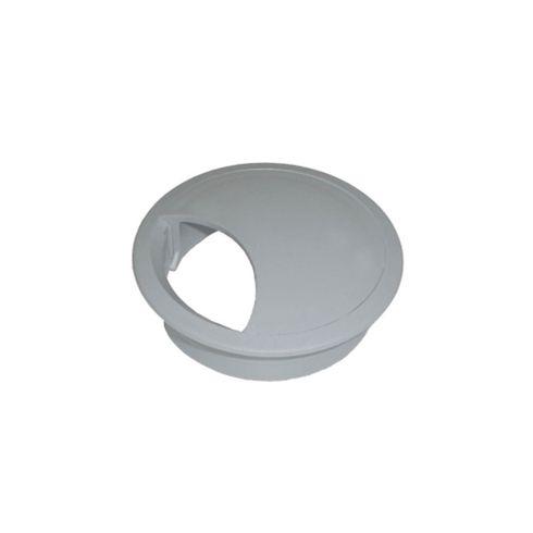 guia-de-cabo-cinza-46mm-imagem-01