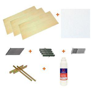 montagem-Kit-1-1