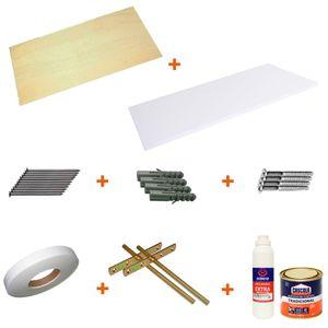 montagem-Kit-2