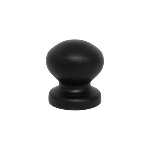 puxador-ponto-preto