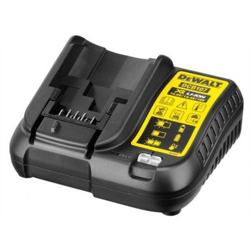 carregador-12-20-volts-dewalt-dcb-107-imagem-01