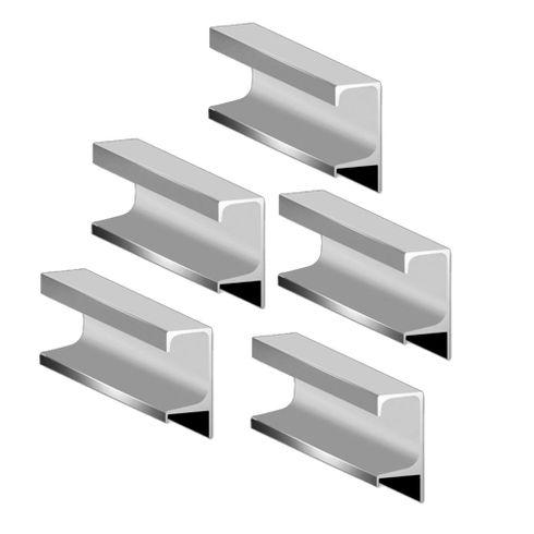 kit-perfil-puxador-aluminio-sp-0047l