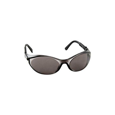 Óculos de Segurança Pit Bull - Gasometro 9a19508ed9