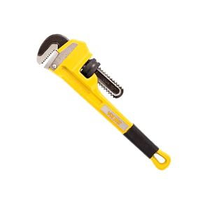 chave-grifo-americana-12-vonder