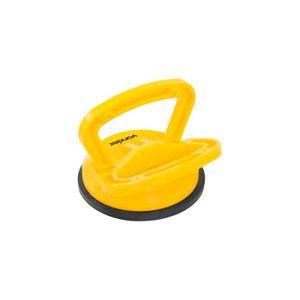Ventosa-simples-vonder