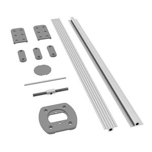 kit-desempenador-de-porta-DP100-rometal