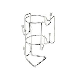 suporte-para-secador-de-cabelos-acessorios-look-mix-masutti-copat