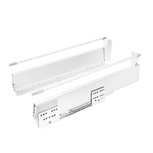 gaveta-alto-drawer-media-135mm