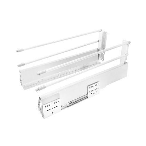 gaveta-alto-drawer-alta-199mm