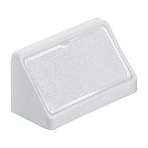 dispositivo-de-uniao-grande-branco-imagem-01