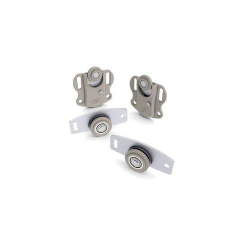 kit-rometal-ro212210