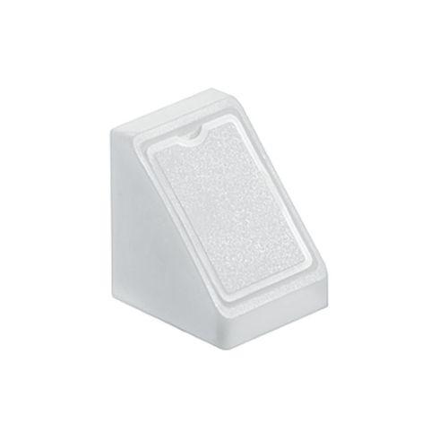 dispositivo-de-uniao-pequeno-branco-imagem-01