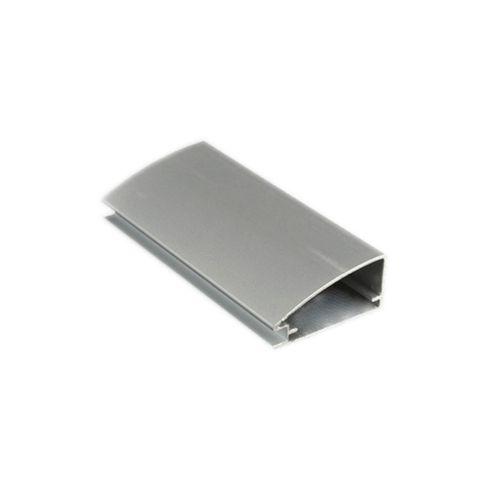 perfil-aluminio-sp010