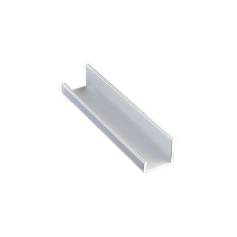 perfil-aluminio-sp0062