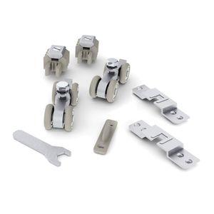 RO-80V-para-portas-de-aluminio
