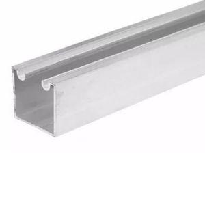 trilho-aluminio-superior-rodinato-imagem-01