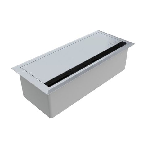 caixa-mesa-dutotec-cinza