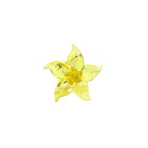 puxador-catavento-amarelo