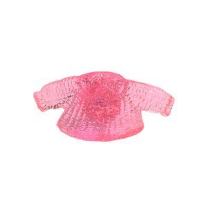 puxador-casaco-rosa