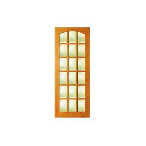 porta-macica-337-esquadrias-galon