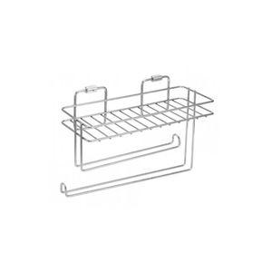 porta-rolos-inox-4474