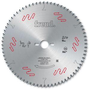 LU2B-0900