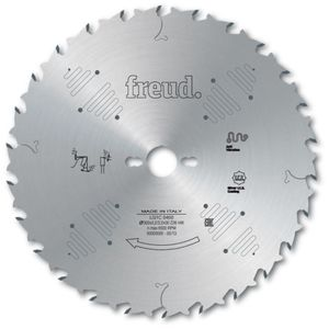 serra-de-widea-freud-lg1c-0100-imagem-01