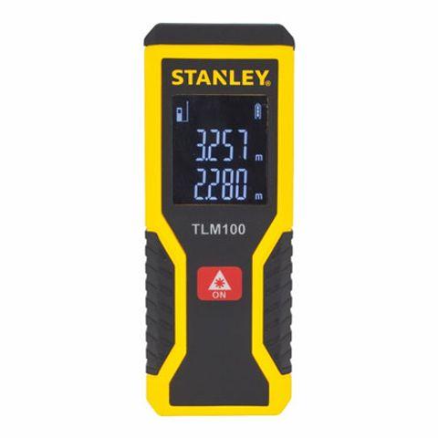 medidor-laser-tlm100-stanley-imagem-01