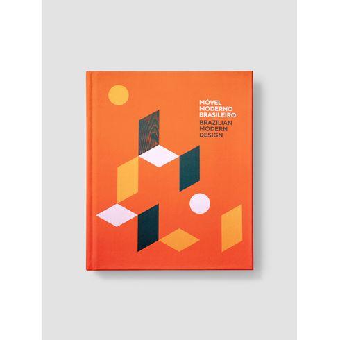 livro_movel-moderno-brasileiro