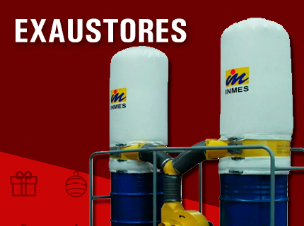 Exaustores