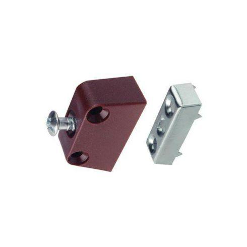 conector-tz4-marrom-imagem-01
