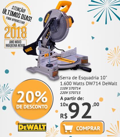 Serra DW714