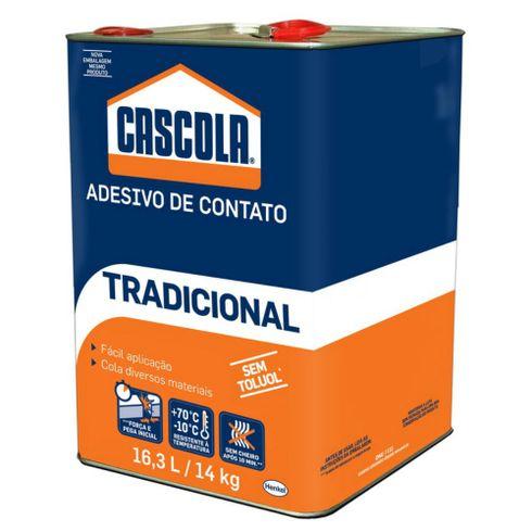 adesivo-contato-14-kg-sem-toluol-cascola-tradicional