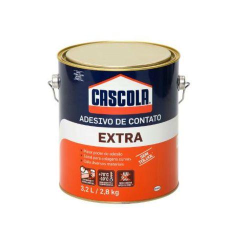 adesivo-contato-28-kg-sem-toluol-cascola-extra