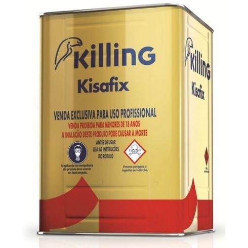 adesivo-contato-14-kg-kisafix
