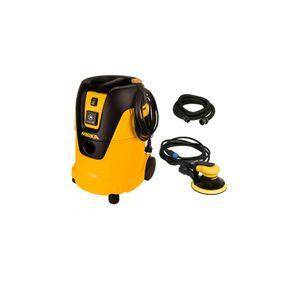 kit-lixadeira-ceros-e-aspirador-1025-imagem-01