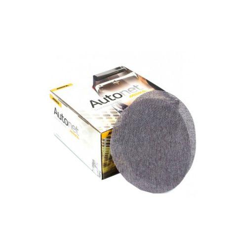 disco-de-lixa-150mm-autonet-imagem-01