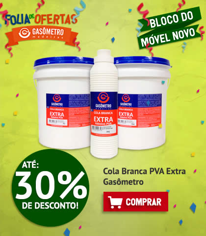 Cola 30%OFF