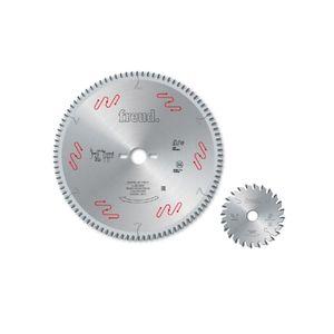 serra-e-riscador-freud-im-2900v45-imagem-01