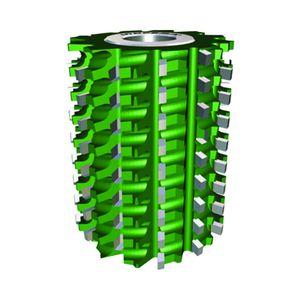 cabecote-desintegrador-helicoidal-320001-indfema-imagem-01