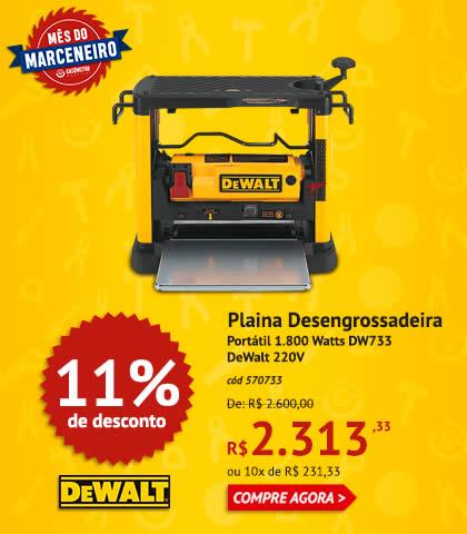 DW733 11%OFF