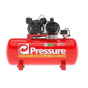 compressor-atg2-10-100-imagem-01