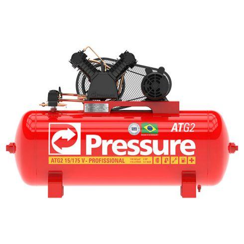 compressor-atg2-15-175-imagem-01