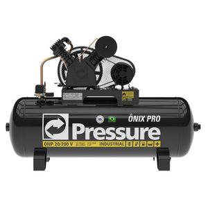 compressor-onp20-200-imagem-01
